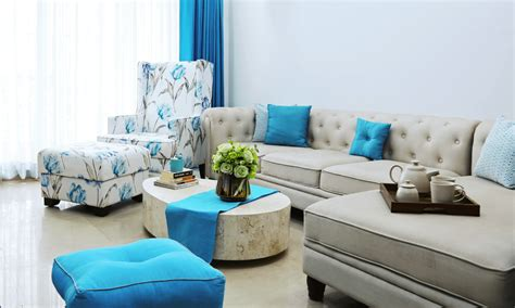Interior Home Design Living Room by Interior Designers In Bangalore Mumbai Delhi Gurgaon