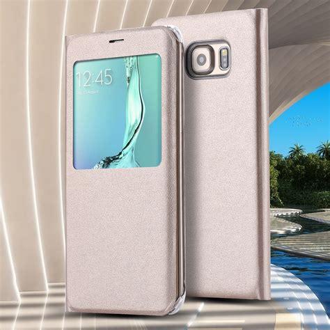 Casing Samsung S4 3d Apple Silver Custom Cover aliexpress buy cool auto sleep smart filp cases for samsung galaxy s6 edge plus g9280