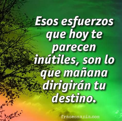 imagenes hermosas con frases lindas frases hermosas fotos bonitas imagenes bonitas frases