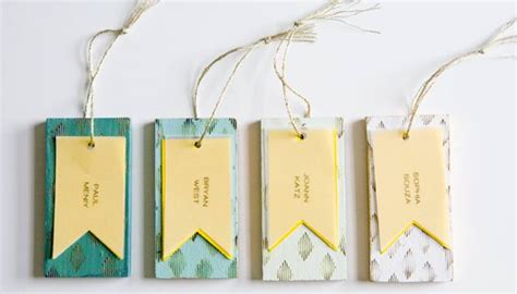 Diy Caign Giveaways - 15 super cheap and equally cute diy wedding favors smarty cents