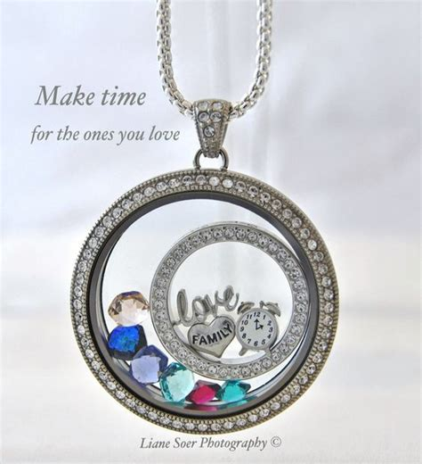 Origami Living Lockets - 1000 ideas about origami owl new on origami