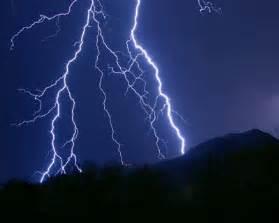 Ta Lightning Photography Lightning Photo Gallery Vill 225 M Fot 243 Gal 233 Ria