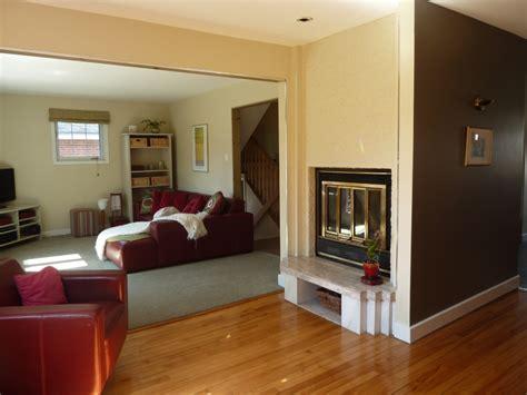 Home Staging Pas Cher 2261 by R 233 Aliser Un Home Staging Sans D 233 Penser C Est Parfois
