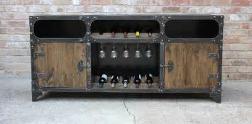 freightbar cabinet modern industrial furniture inustrial style kitchen decor and furniture top secrets