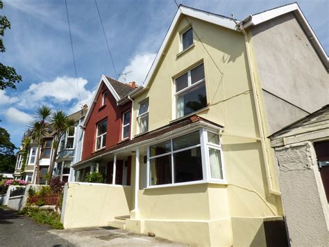 Cottages For Rent In Tenby cottages in tenby apartments in tenby alpha