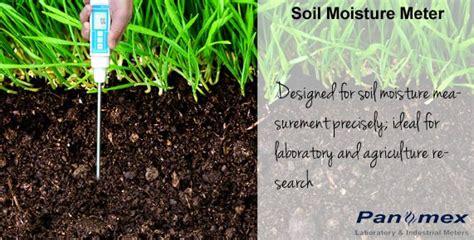 Digital Soil Moisture Meter digital soil moisture meter