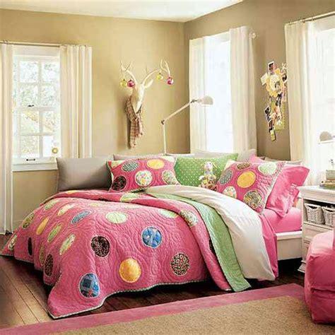female bedroom ideas minimalist design girl bedroom ideas amaza design