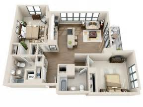2 bedroom 2 bath apartments floor plans one superior place apartments for rent in