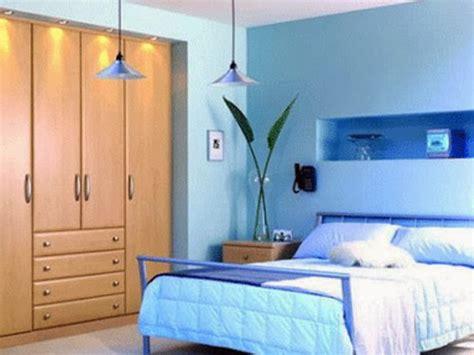 membuat cat warna ungu warna yang membuat kamar anda tidur dengan rileks dan nyaman