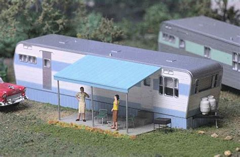 city classics 113 road mobile home ho