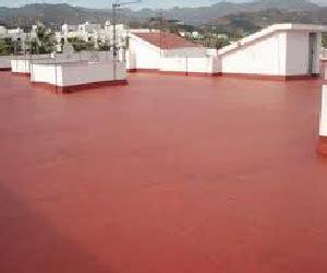 resine per impermeabilizzazione terrazzi impermeabilizzazione terrazzo a roma guaina resina