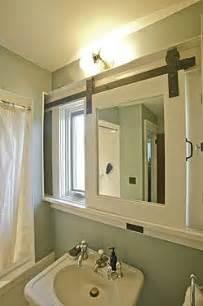 Bathroom envy 16 bathroom bathroom updo place bathroom bathroom