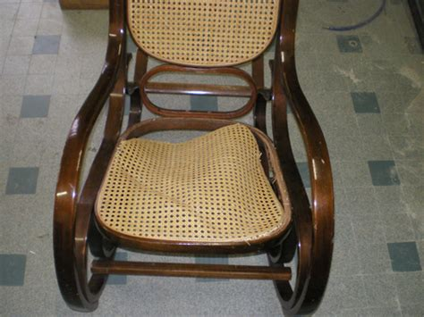 chaise rockincher rockincher selleriemania