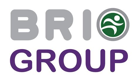 brio group of companies brio water treatment spa pools and swimming pools
