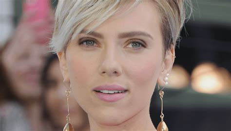 Johansson Is A Clone by Johansson Has Made Billions In Box Office Revenue
