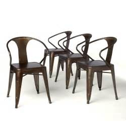 Tabouret Vintage Wood Seat Bistro Chair Vintage Tabouret Stacking Chairs Set Of 4 Free Shipping Today Overstock 14366775