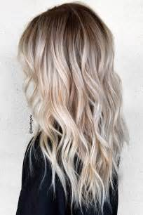 hair ombre best 25 blonde ombre hair ideas on pinterest blonde