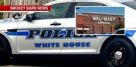 white house tn walmart white house tn walmart 28 images walmart supercenter 16 reviews supermarkets 1414