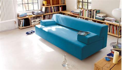 sky blue sofa colorful living room sofa sets