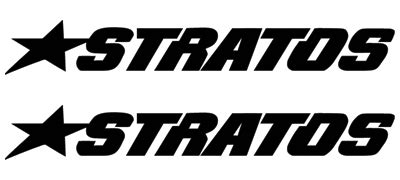 stratos boats logo boat company ownership changes again the villages