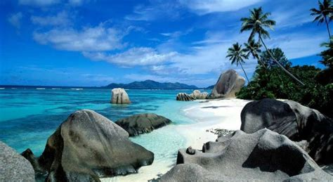 17 of the most beautiful beaches around the world fresh top 10 most beautiful beaches around the world