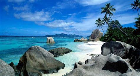 best beaches in the world most beautiful beaches to visit harper s bazaar top 10 most beautiful beaches around the world