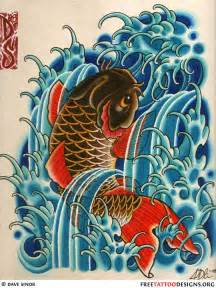 If you loved these koi you ll also love our phoenix designs