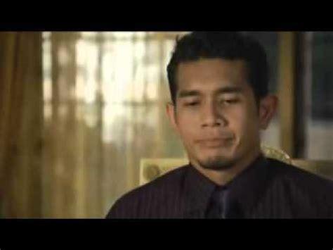 film cinta halal cinta halal full movie youtube youtube