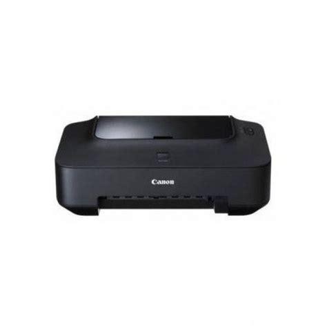 Ink Jet Canon G1000 Infus toko printer terbaik servis printer terbaik aston printer