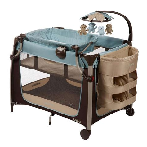 Play Yard With Changing Table Playpen Bassinet Changing Table Evenflo Portable Baby Changing Table Bassinet Playpen Bar