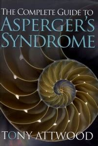 catspergers books the 10 must read books on asperger s aspergersquiz