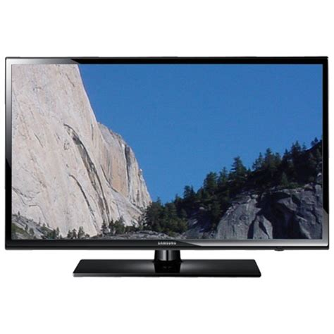 Samsung 55 Inch Tv by Shop Samsung Un55fh6200 55 Inch 1080p 120hz Led Smart Tv Refurbished Free Shipping Today