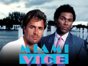 In Miami Vice Miami Vice Gadget Show Competition Prizes