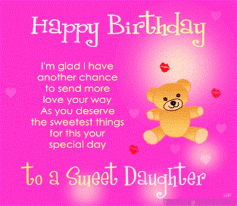 happy birthday sandra in advance confessions of a happy birthday to my daughter pictures photos and images