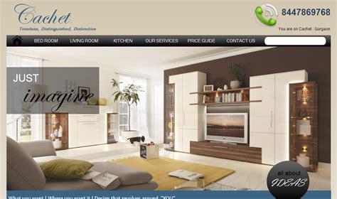 home interior design gurgaon 28 home interior design gurgaon interior designers