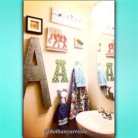 home goods design happy blog 17 best images about bethany s house decor on pinterest
