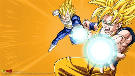 dragon ball y wallpaper dragon ball z wallpaper 1920x1080 6035 wallpaper