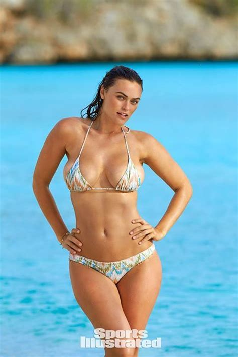 G A N Sport 36 best myla dalbesio images on beautiful