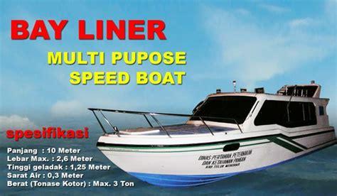 Tas Kecil Merk Cable aneka jaya speed boat dan tas dan kebaya modern juni 2009
