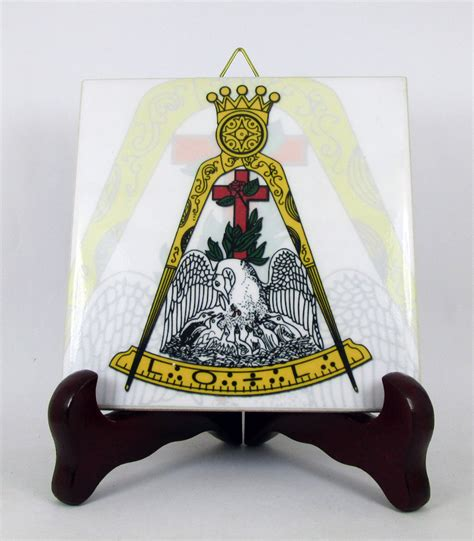 masonic home decor great find masonic columns hometalk