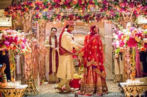 wedding indian cultural traditions amp rituals
