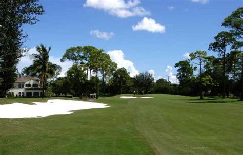 golf courses in palm beach palm beach national golf course in lake worth florida
