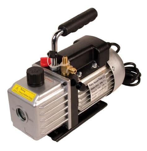 Air Impact Set 1in fjc 6909 3 0 cfm vacuum air conditioning line
