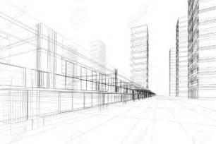 Construction Plans Online architectural home plans online architectural home plans online 1 2