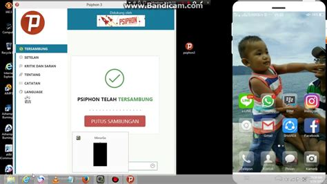 tutorial internet gratis telkomsel pc tutorial cara internet gratis telkomsel menggunakan