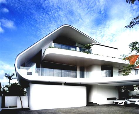 great home designs great modern architecture pictures to pin on pinsdaddy