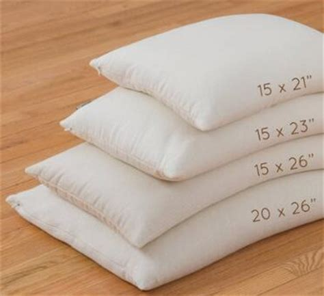 highest rated bed pillows how to choose the best bed pillow for side sleepers