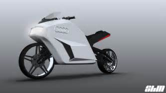 Audi Bicycle Price Audi E Bike Concept For Future Two Wheeled Commuting In