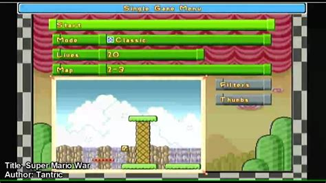 best homebrew apps wii best of the best recommended wii homebrew