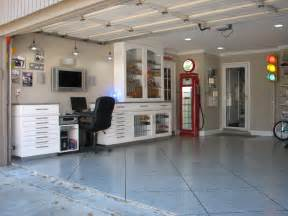 Man Cave Designs Garage Gallery For Gt Man Cave Garage Floor Ideas